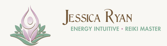 Jessica Y. Persons, Energy Intuitive, Reiki Master
